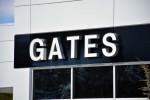 Gates_8205