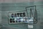 Gates_8304_5_6_fused