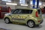 Putnam_0211_2_3_fused