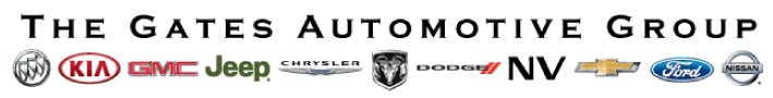 Gates Automotive Group