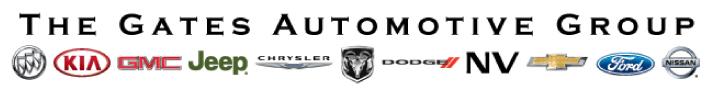 Gates Automotive Group